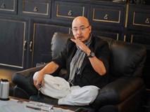 Vì sao ông Vũ quyết đòi con dấu công ty từ bà Thảo?