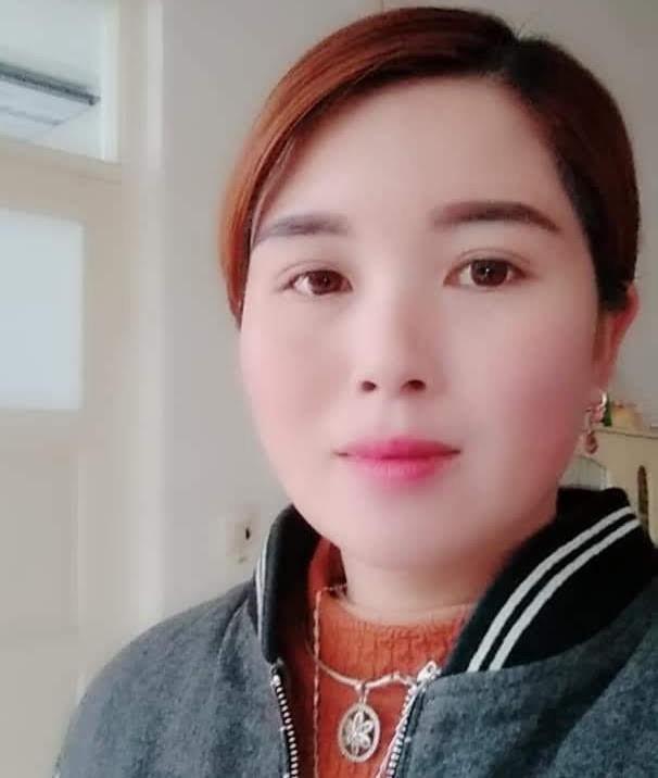Chiêu trò dụ dỗ thiếu phụ trẻ lấy chồng Trung Quốc của nữ quái-1