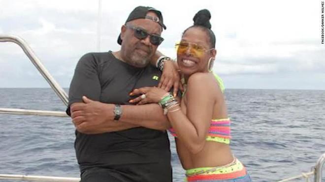 3 du khách tử vong bí ẩn tại thiên đường du lịch Caribe chỉ trong 5 ngày dù trước đó vẫn khỏe mạnh bình thường-2
