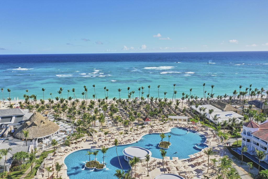 3 du khách tử vong bí ẩn tại thiên đường du lịch Caribe chỉ trong 5 ngày dù trước đó vẫn khỏe mạnh bình thường-3
