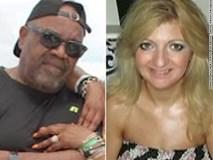3 du khách tử vong bí ẩn tại 'thiên đường du lịch' Caribe chỉ trong 5 ngày dù trước đó vẫn khỏe mạnh bình thường