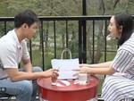 Nàng dâu order: Bị nhà chồng dồn tới bước đường cùng, Lan Phương quyết định ly hôn?-6