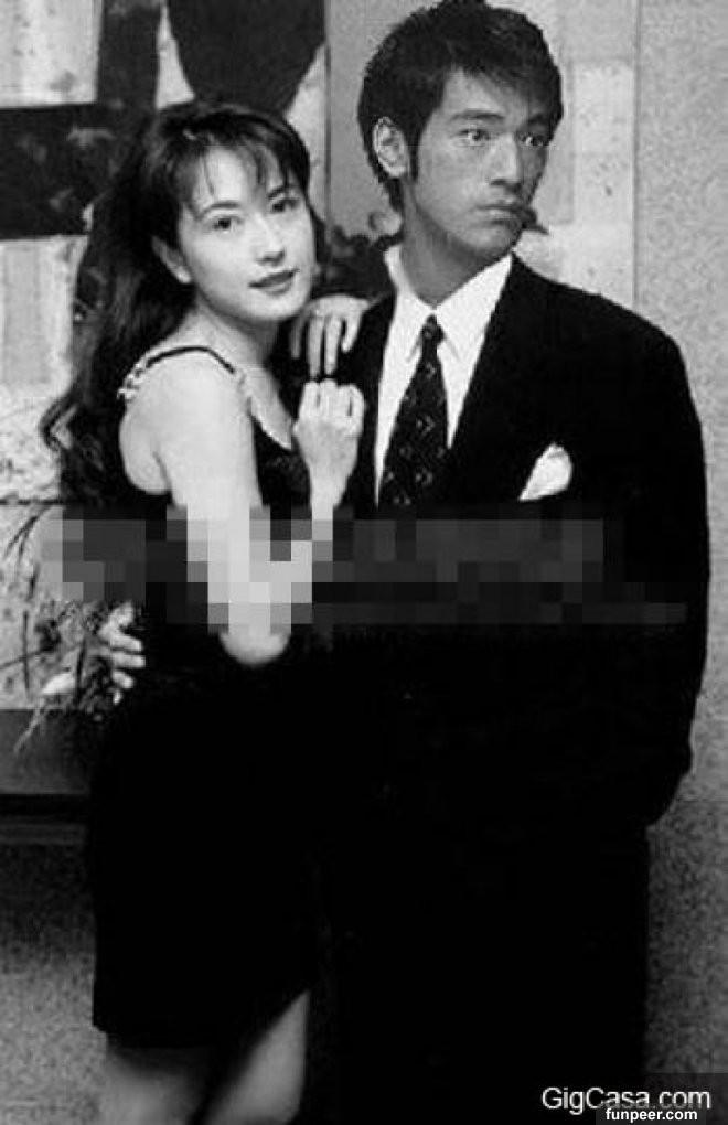 Đời lận đận của Mỹ nhân đẹp nhất Đài Loan Qua Vỹ Như: Hai lần làm dâu hào môn vẫn chẳng có cho mình một người đàn ông bên cạnh-5