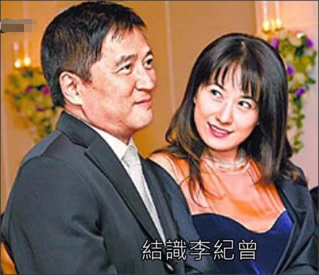 Đời lận đận của Mỹ nhân đẹp nhất Đài Loan Qua Vỹ Như: Hai lần làm dâu hào môn vẫn chẳng có cho mình một người đàn ông bên cạnh-7