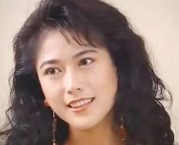 Đời lận đận của Mỹ nhân đẹp nhất Đài Loan Qua Vỹ Như: Hai lần làm dâu hào môn vẫn chẳng có cho mình một người đàn ông bên cạnh-3