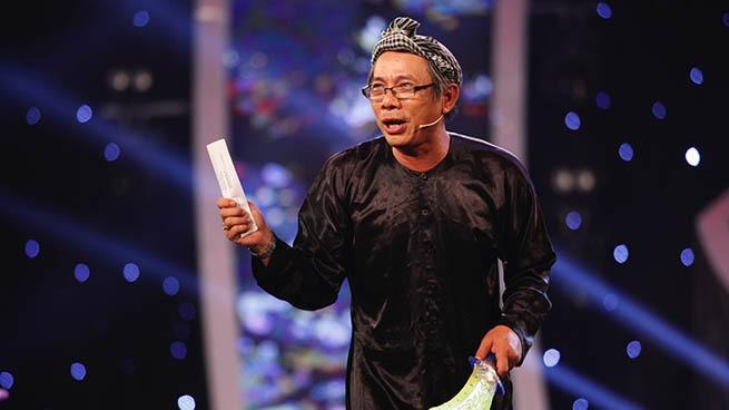 Không riêng thí sinh The Voice thái độ với Đông Nhi, loạt sao Vbiz này cũng bị chỉ trích vì cư xử không đúng với tiền bối!-3