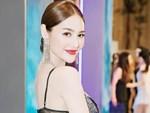 Linh Chi hôn môi Ngọc Trinh công khai nhưng bất ngờ nhất là phản ứng của fan-3