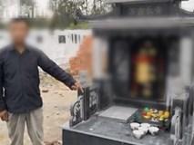 Vừa đi dự đám tang bố vợ về, con rể hoảng hồn nhận được cuộc gọi từ chính người đã khuất
