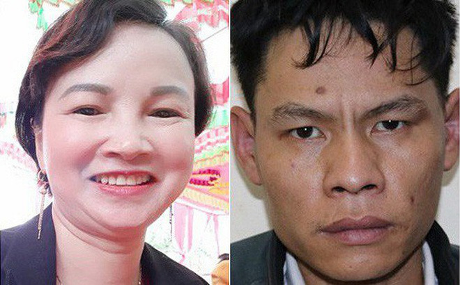 """Nhóm Vì Văn Toán khai có liên lạc với bà Hiền để nhắn con bà đã nằm trong tay bọn tôi""""-1"""