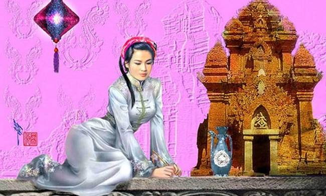 """Độ Ta Không Độ Nàng"""": Nhắc nhớ về chuyện tình yêu ngang trái, kết cục thương tâm có ở Việt Nam từ xa xưa thế này-2"""