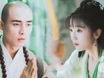 Ca sĩ Phương Thanh chỉnh sửa lại Độ ta không độ nàng theo tinh thần Phật pháp-6
