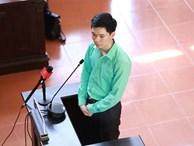 Hoàng Công Lương thừa nhận tội Vô ý làm chết người, xin hưởng án treo