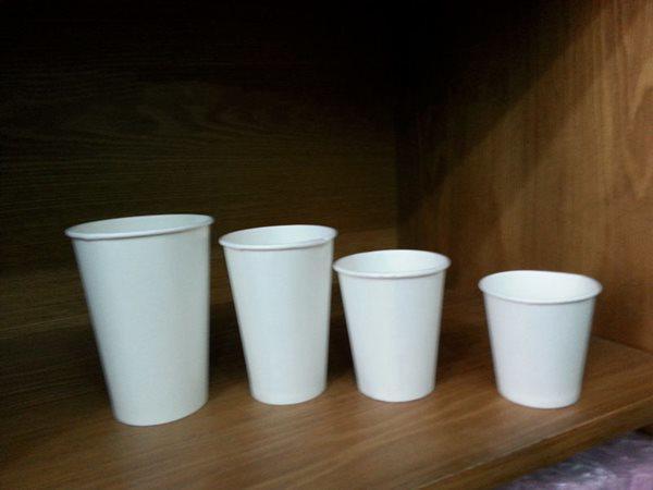 Những thứ quen thuộc có thể gây ung thư, nhà nào cũng có ít nhất 2 thứ phải vứt ngay-5