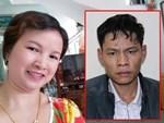 Mẹ nữ sinh giao gà ở Điện Biên cứng đầu không chịu khai báo-2