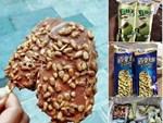 Đừng mua kem dừa 3k nữa, các mẹ hãy tự làm để đảm bảo an toàn vệ sinh thực phẩm cho cả nhà nhé!-8