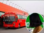 Khách phản đối Phương Trang vì đòi nạn nhân đến trụ sở mới xin lỗi-2