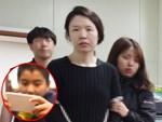 Nữ sinh gốc Việt học giỏi, tài năng trở thành sát thủ giết bố mẹ: Góc tối của chiếc mặt nạ ngoan hiền được tạo ra từ kỳ vọng của phụ huynh-7