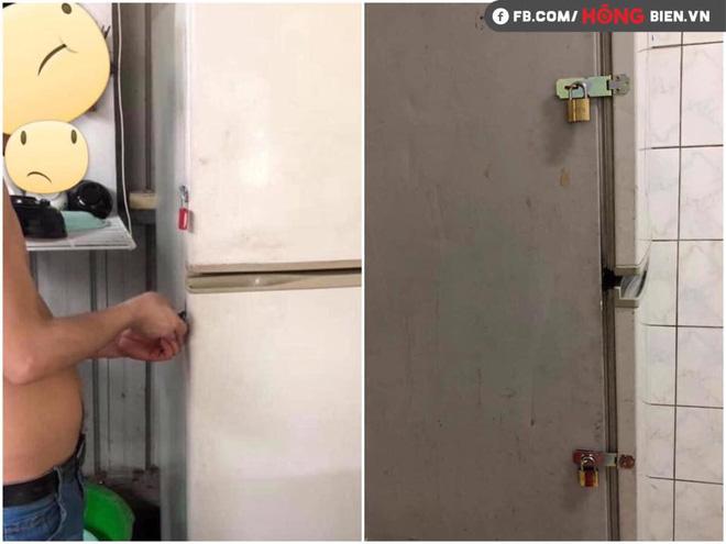 9 nồi cơm điện, tủ lạnh hai ổ khóa và nỗi hoang mang của thanh niên vừa sang Nhật tu nghiệp-2