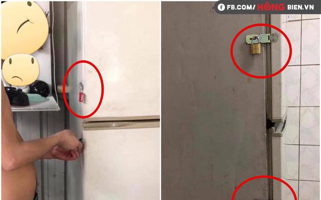 9 nồi cơm điện, tủ lạnh hai ổ khóa và nỗi hoang mang của thanh niên vừa sang Nhật tu nghiệp-1