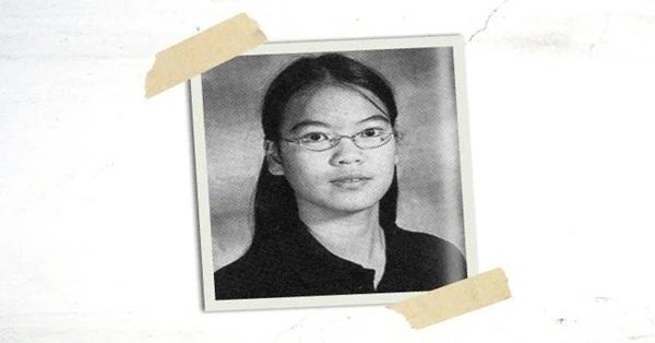 Nữ sinh gốc Việt học giỏi, tài năng trở thành sát thủ giết bố mẹ: Góc tối của chiếc mặt nạ ngoan hiền được tạo ra từ kỳ vọng của phụ huynh-4