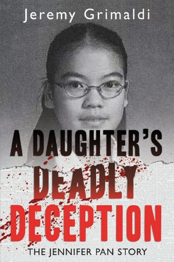 Nữ sinh gốc Việt học giỏi, tài năng trở thành sát thủ giết bố mẹ: Góc tối của chiếc mặt nạ ngoan hiền được tạo ra từ kỳ vọng của phụ huynh-6