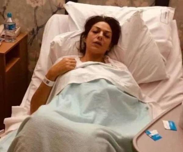 Mẹ trẻ bịa chuyện bị ung thư buồng trứng, xin được hơn tỷ đồng tiền quyên góp rồi nhận cái kết thích đáng cho trò bịp của mình-2