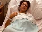 Cô gái 21 tuổi chỉ sống được 5 ngày sau khi phát hiện bị ung thư: Cảnh báo dấu hiệu ai cũng phải chú ý-4