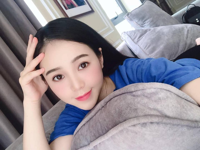Hotgirl Quỳnh Kool bị ném đá trong Nàng dâu order: Đừng chửi tôi nữa!-2