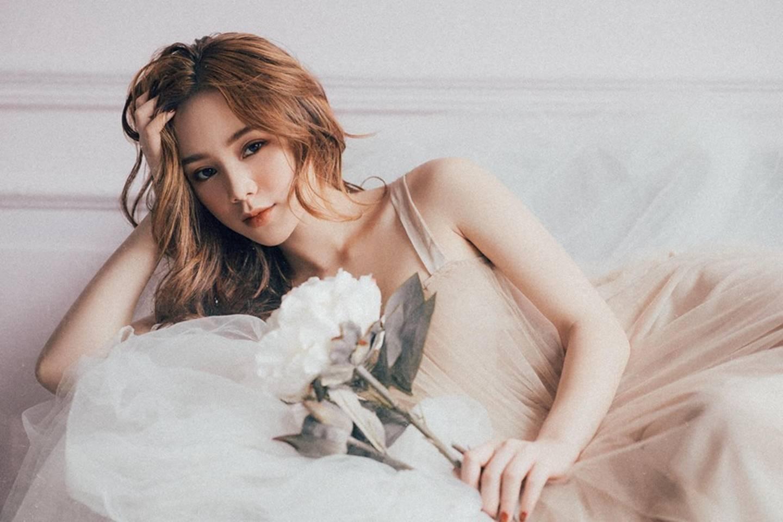 Hotgirl Quỳnh Kool bị ném đá trong Nàng dâu order: Đừng chửi tôi nữa!-9