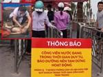 Bé trai 3 tuổi bị đuối nước tại Công viên nước Thanh Hà đã tử vong-4