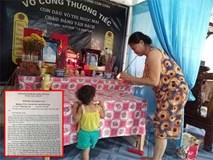 Vợ con chết bí ẩn khi đi du lịch tại Đà Nẵng: Ám ảnh hành lang hiên nhà, người chồng nhiều lần bưng mặt khóc