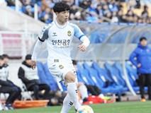 HLV Incheon United: