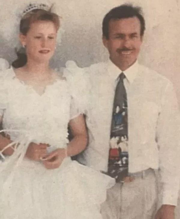 Bố dượng cưỡng hiếp con gái nhiều thập kỷ trong ngôi nhà kinh hoàng-2