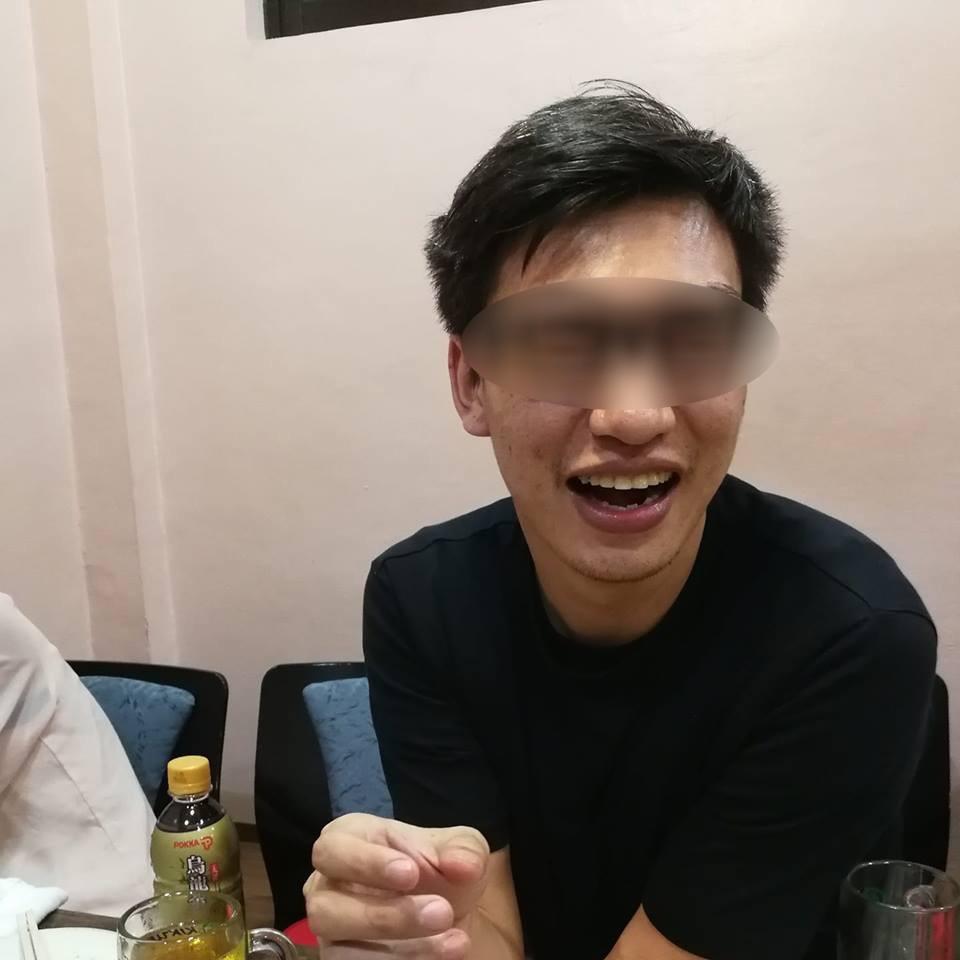 Đi mua nước cho khách, shipper Việt bị CEO Nhật khinh thường chỉ vì trông bẩn bẩn, làm mất không khí sang trọng ở Starbucks-2