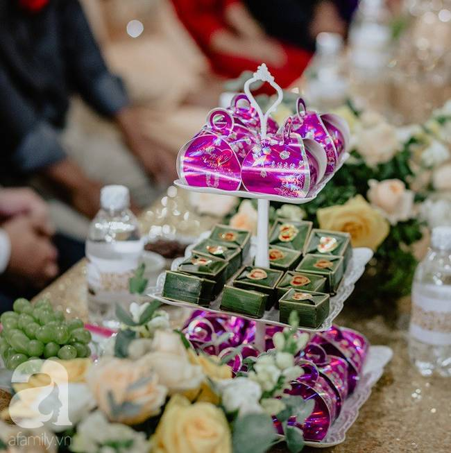 Hot youtuber Cris Phan chính thức lên xe hoa, nhìn lại chuyện tình siêu dị trước khi có đám cưới siêu to, siêu khổng lồ hôm nay thế này-7