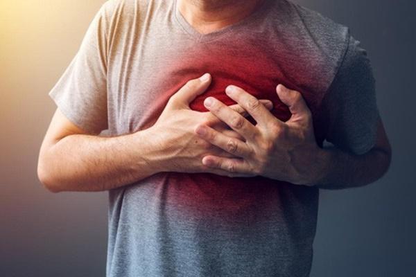 Bất ngờ thuốc trị mụn chặn được… đột quỵ, nhồi máu cơ tim-1