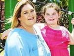 Người phụ nữ Hà Nội 53 tuổi, mãn kinh 8 năm vẫn sinh con-2
