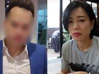 Nguyễn Hồng Nhung - bà xã Xuân Bắc bất ngờ bị tố đã bôi nhọ, sỉ nhục người khác, nếu không dừng lại sẽ khởi kiện