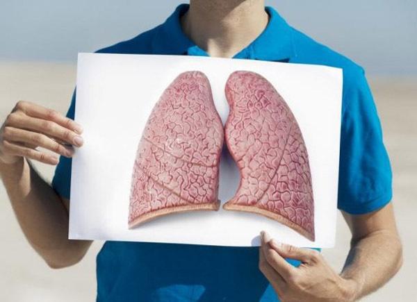 10 nghề nghiệp đẩy bạn gần hơn tới căn bệnh ung thư phổi-1