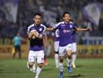 CLB Hà Nội vào chung kết AFC Cup khu vực ĐNA-3