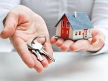 Vợ chồng lao đao vì phải trả nợ đột xuất khi vay mua nhà Hà Nội
