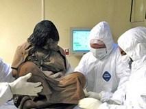 Bí ẩn xác ướp 3 đứa trẻ được chôn từ 500 năm trước, đánh lừa cả các nhà khoa học vì