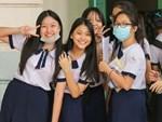 Hôm nay Hà Nội chính thức công bố điểm thi vào lớp 10 năm 2019-2