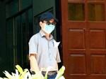 Lý do ông Nguyễn Hữu Linh được xử kín sau khi dâm ô bé gái trong thang máy Sài Gòn?-3