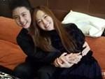 Nữ diễn viên Hàn Quốc đối diện án tù vì bắt 3 con sò tai tượng quý hiếm của Thái Lan khiến dư luận phẫn nộ-5
