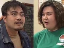 'Về nhà đi con': Cặp anh em Khải - Liễu khiến cả thế giới xua đuổi