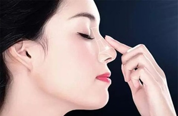 Người sở hữu bốn đặc điểm này trên gương mặt sẽ sống trường thọ đến 90 tuổi, phúc dày mệnh lớn-1