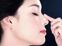 Người sở hữu bốn đặc điểm này trên gương mặt sẽ sống trường thọ đến 90 tuổi, phúc dày mệnh lớn