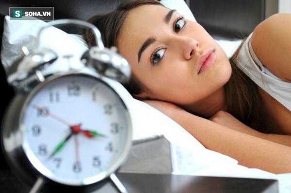 Dậy sớm kiểu này còn nguy hại hơn so với thức khuya: Bạn cần biết để trở nên an toàn hơn-1