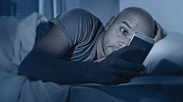 Dậy sớm kiểu này còn nguy hại hơn so với thức khuya: Bạn cần biết để trở nên an toàn hơn-4